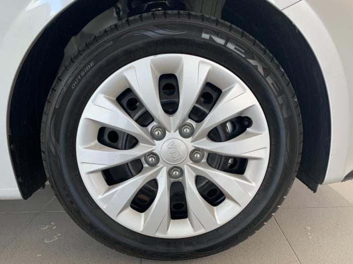 2019 Kia Cerato BD MY19 S Hatchback Image 23