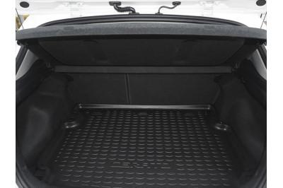 2016 Kia Cerato YD MY17 SLi Hatchback Image 3