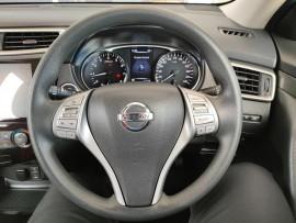 2014 Nissan X-Trail T32 ST Suv image 10