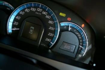 2012 Toyota Camry AVV50R Hybrid H Sedan