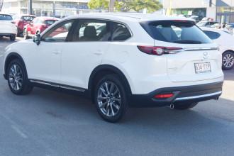 2019 Mazda CX-9 TC Azami Suv Image 4