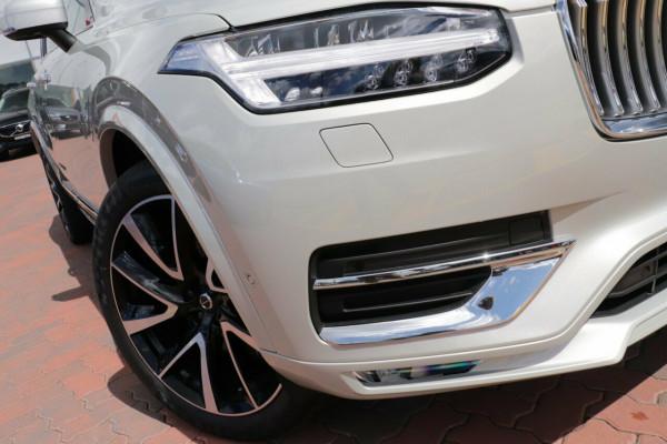 2020 MYon Volvo XC90 L Series T6 Inscription Suv Image 2
