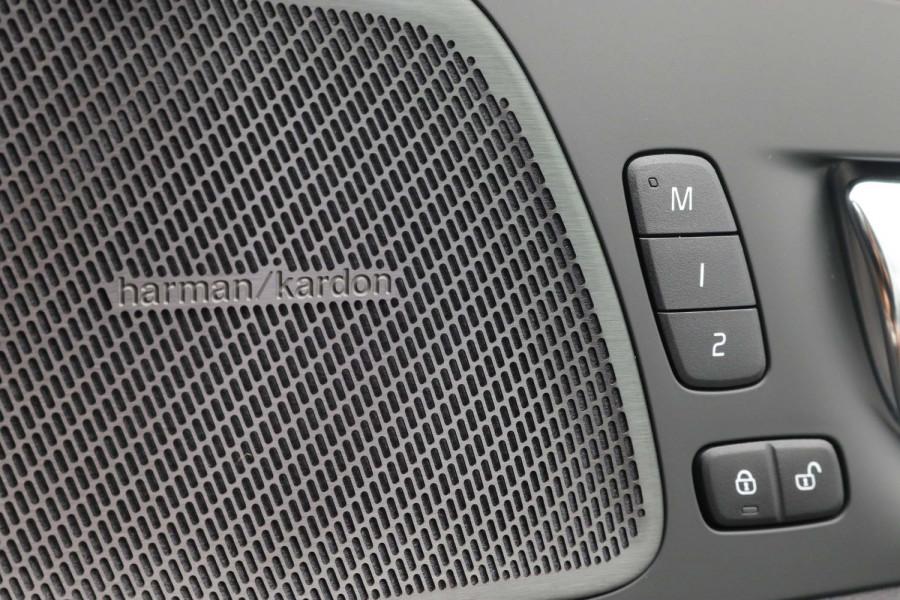 2020 Volvo XC60 UZ T5 Inscription Suv Image 16