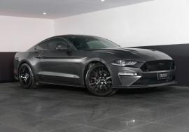 Ford Mustang Fastback Gt 5.0 V8 Ford Mustang Fastback Gt 5.0 V8 Man