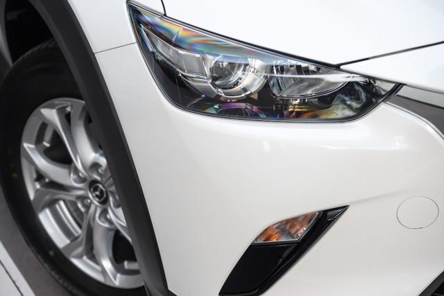 2019 Mazda CX-3 DK Maxx Sport Suv Mobile Image 19