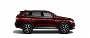 renault Koleos accessories Gold Coast