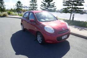 New & demo & used cars for sale in Rockhampton - DC Motors
