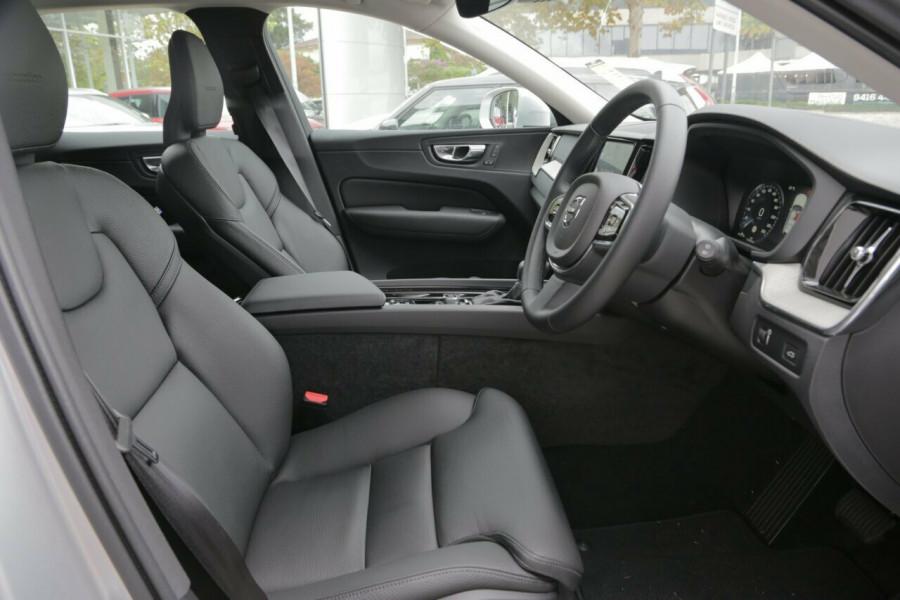 2018 MY19 Volvo XC60 UZ D4 Inscription (AWD) Suv Mobile Image 8
