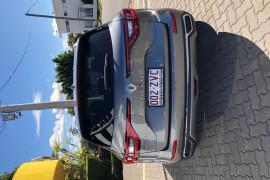 2020 Renault Koleos HZG Zen Suv Image 5