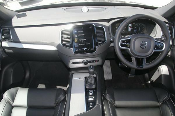 2020 MY21 Volvo XC90 256 MY21 T6 Inscription (AWD) Suv Image 5