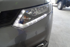 2014 MY15 Subaru BRZ Z1 BRZ Special Edition Coupe