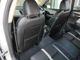 2014 Holden Calais VF  Wagon image 30