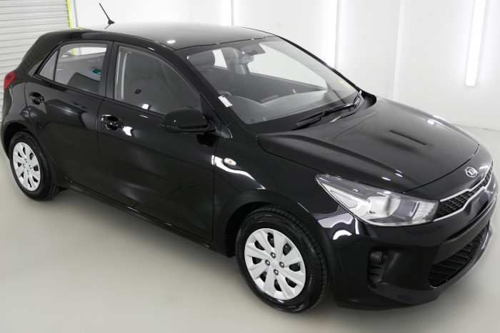 2019 MY20 [SOLD]    Image 1