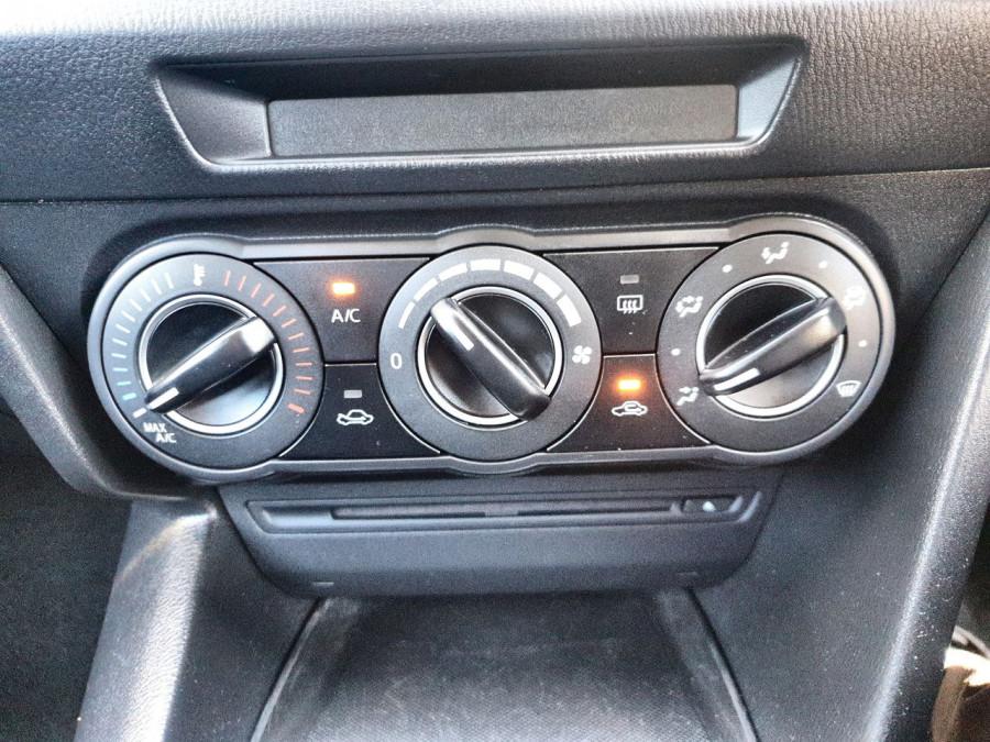 2015 Mazda 3 BM5476 Maxx Hatch Image 12