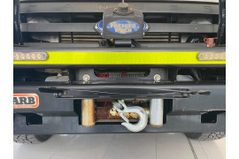 2014 Ford Ranger PX XL Image 4