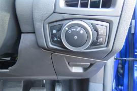 2018 Ford Focus LZ Sport Hatchback image 28