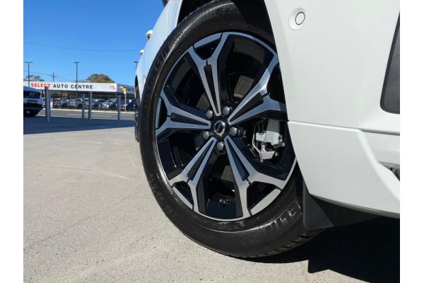 2022 MYon Volvo XC60 B5 Momentum Suv Image 5