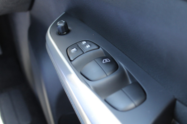 2019 Nissan Navara D23 Series 4 ST 4x4 Dual Cab Pickup Ute