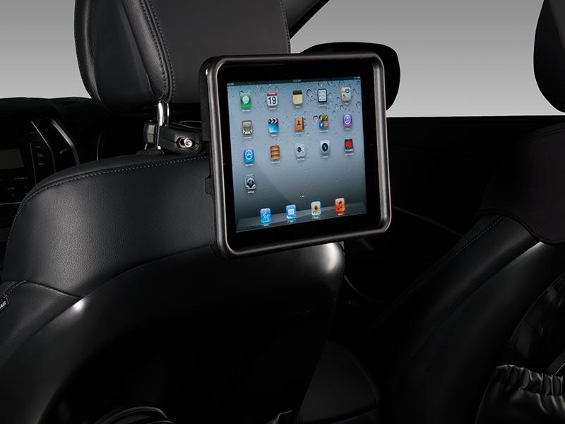 "<img src=""iPad Holder"