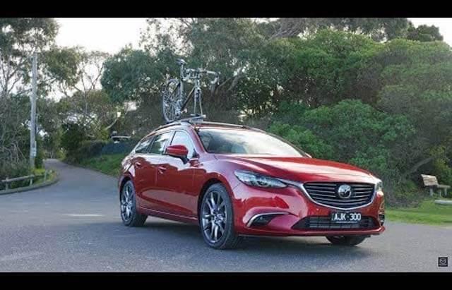 "<img src=""Bike rack wheel off"