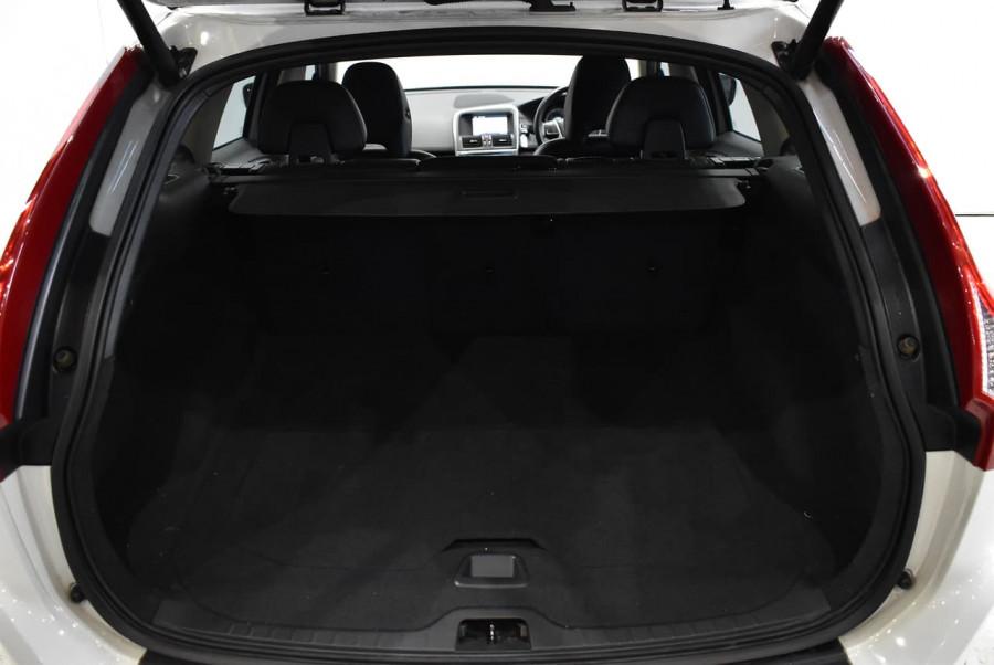 2012 Volvo XC60 (No Series) MY13 T5 Teknik Suv Image 12