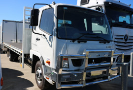 Fuso Fighter 1024 MANUAL STEEL TRAY 1024 TRAY