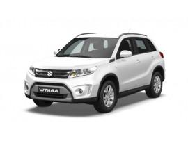 Suzuki Vitara RT-S LY
