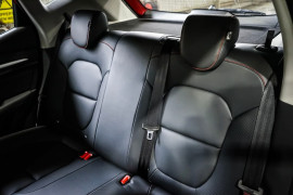 2021 MG ZST S13 Excite Wagon image 27