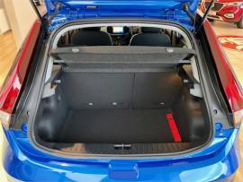 2021 MG 3 Core Hatchback image 10