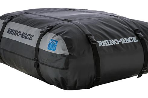 """<img src=""""Rhino Rack roof luggage bag 350L"""