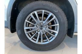 2017 Mazda CX-5 KF4WLA Maxx Suv Image 4