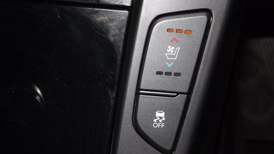 2013 Hyundai I40 VF2 Premium Wagon Image 18