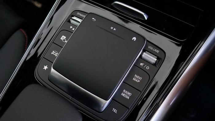 2020 Mercedes-Benz B Class Hatch Image 19