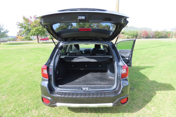 2016 Subaru Outback 5GEN 2.5i Suv Mobile Image 9