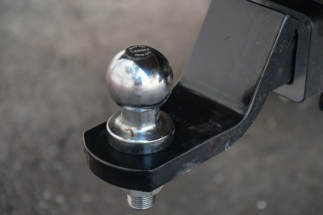 2015 Mazda BT-50 UR XT Cab chassis Image 19