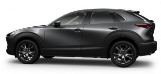 2020 Mazda CX-30 DM Series G25 Astina Wagon image 20