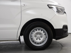 2018 MY19 Hyundai Iload TQ4 MY19 Van Image 5