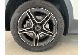 2020 Mercedes-Benz B Class X247 801MY GLB200 Wagon Image 5