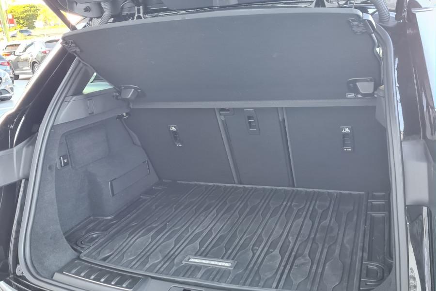 2019 MY20.25 Land Rover Range Rover Evoque L551 MY20.25 P250 Suv Image 7
