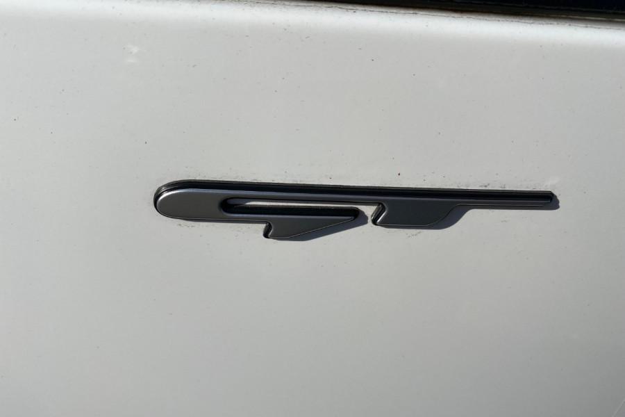 2019 Kia Picanto JA GT Hatchback Image 20