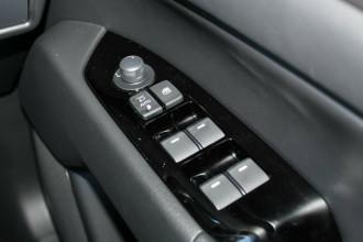2021 Mazda CX-5 KF Series Touring Suv image 29
