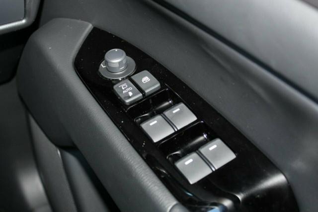 2021 Mazda CX-5 KF Series Touring Suv Mobile Image 29