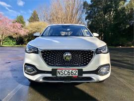2021 MG HS Essence X AWD Rv/suv image 7