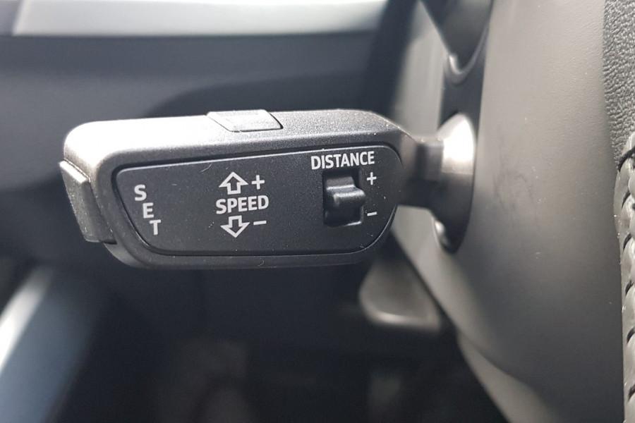 2019 Audi Q2 GA MY19 40 TFSI Suv Image 13