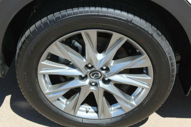 2020 Mazda CX-8 KG GT Suv Mobile Image 12