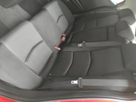 2014 Mazda 3 BM5478 Maxx Hatchback image 27