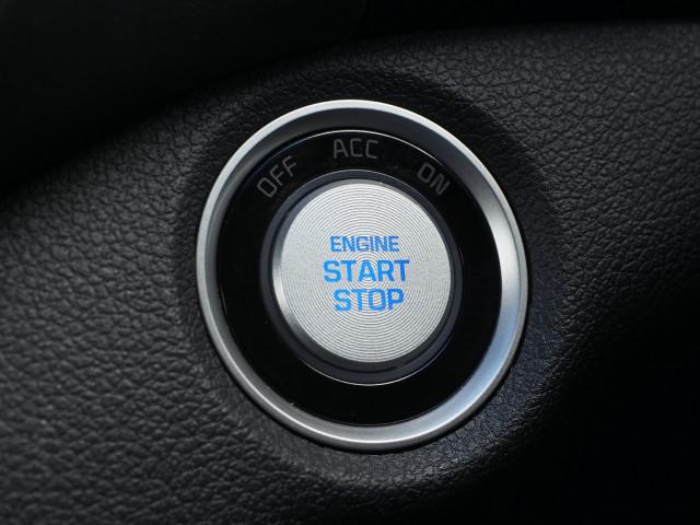 2019 MY20 Hyundai Tucson TL3 Elite Suv Image 18