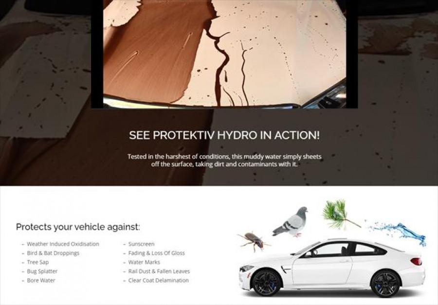 2015 Mazda Default Wagon Image 12