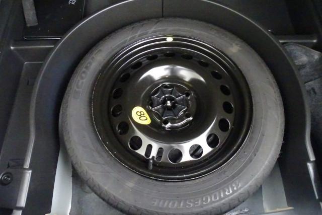 2012 Holden Cruze SRi 21 of 22