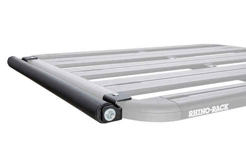 "<img src=""Pioneer Roof Platform Roller - Small - FLA"